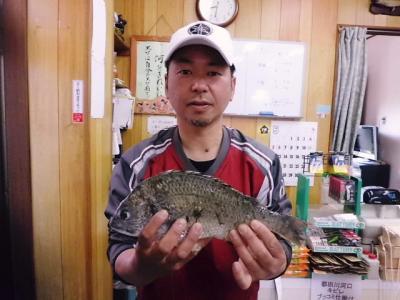 20130501suzuki.jpg