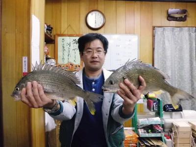 20130504suzuki.jpg