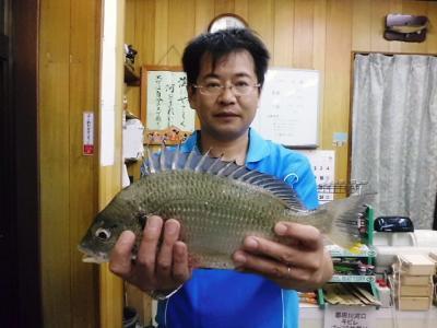20130525suzuki.jpg