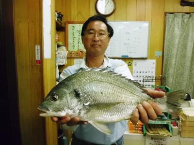 20130601ichimura2.jpg