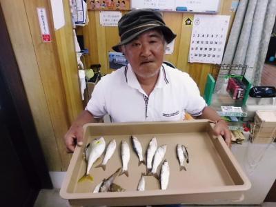 20130607koyama.jpg