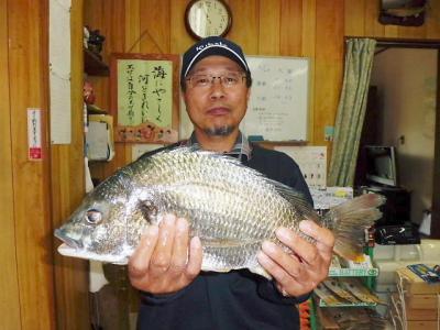 20130623takayama.jpg
