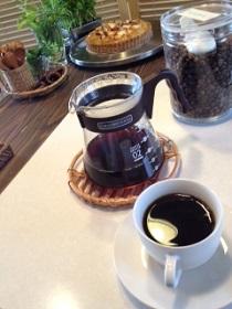 cafe1013 ⑦