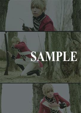 sample本文1