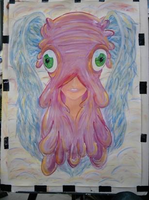 jelly angel00