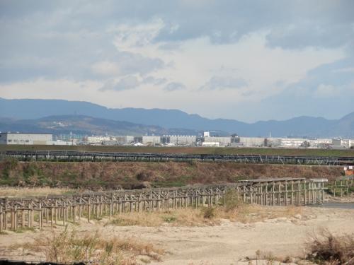 ながれ橋 (500x375)