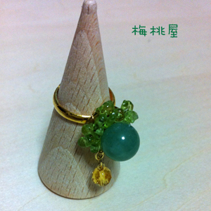 2013_04_1030.jpg