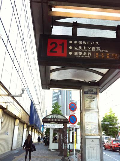 2013_5_5_6_001.jpg