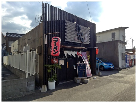 shinshiki001.jpg