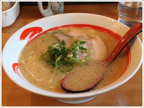 shinshiki005.jpg