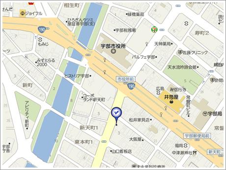 shinshiki007.png