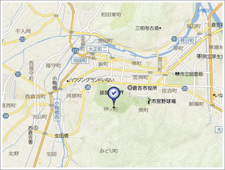 utsubuki021.png