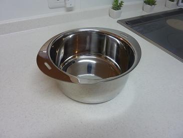 00010_鍋1