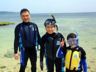 P4030001 2012-04-03 14-13-34