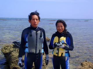 P4090001 2012-04-09 14-30-38