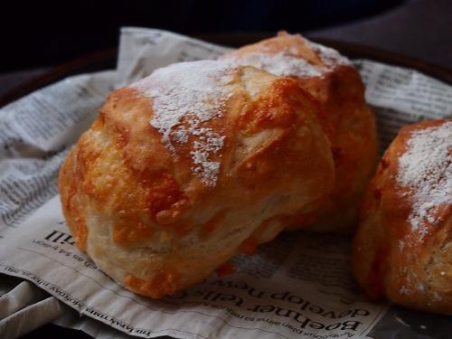チーズリュス5