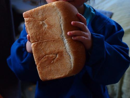 いちご食パン1の7