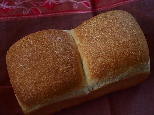 いちご食パン2の2