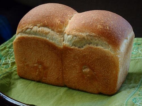 いちご食パン3の2