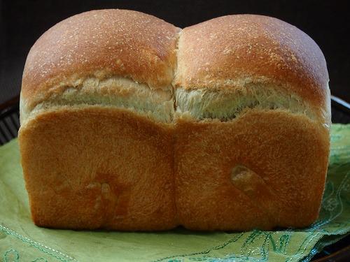いちご食パン3の3