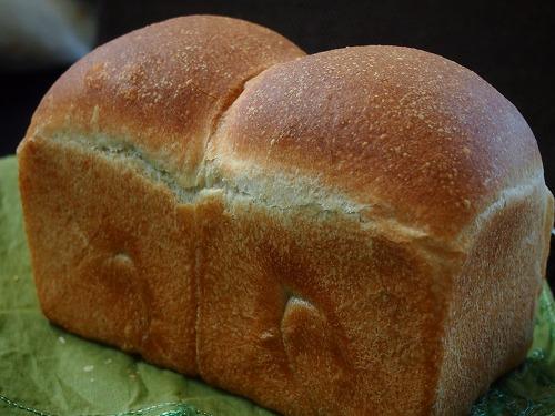 いちご食パン3の6