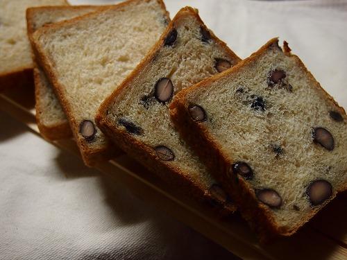 みそパン1