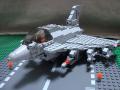 SQD-1 スクイード多目的戦闘機