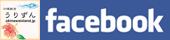 沖縄雑貨うりずんFacebookサイト