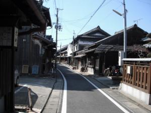 湯浅_convert_20120220094849