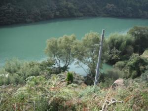 不思議な色の貯水池とか_convert_20120223061828