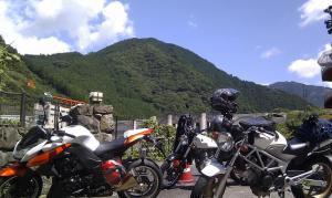 大滝ダム_convert_20120223061659