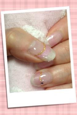 nail7_convert_20120411115002.jpeg