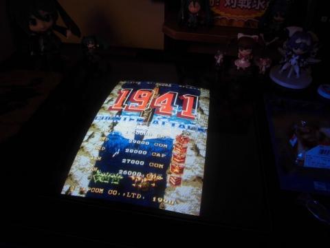 CIMG6338 (800x600)