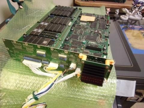 CIMG6410 (800x600)