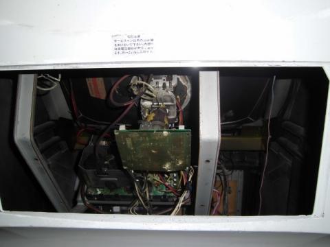 CIMG6409 (800x600)