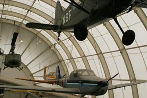 20130429-色んな飛行機