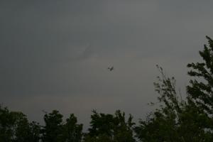 20130520-道すがらの飛行機