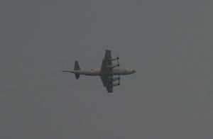 20130520-道すがらの飛行機アップ