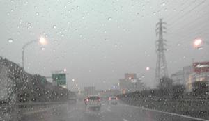 20130527-大雨