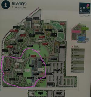 20130527-案内図