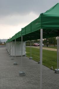 20130527-テント