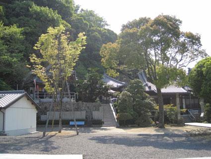 甲山寺03