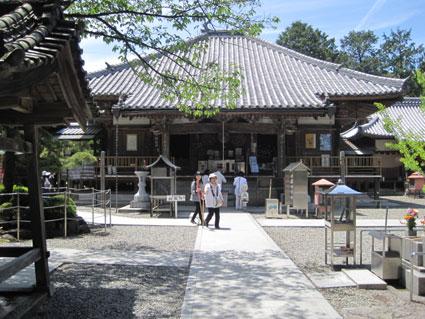大興寺05