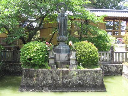 大興寺06
