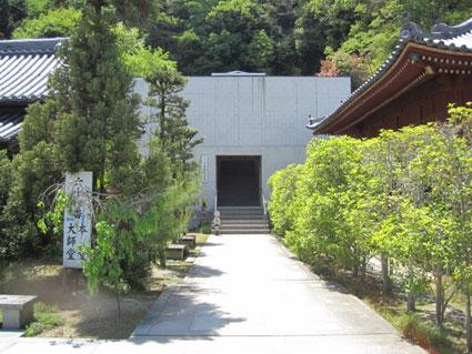 神恵院05