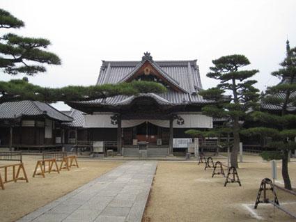長尾寺03