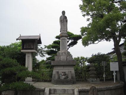 長尾寺04