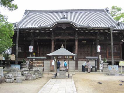 志度寺05