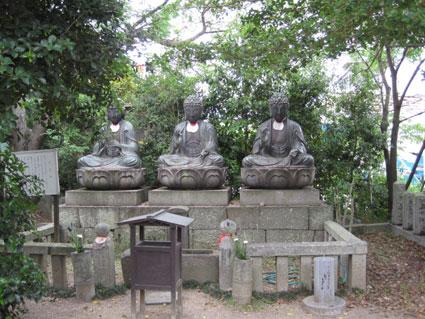 志度寺06