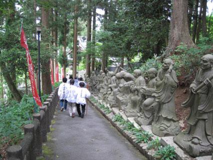 雲辺寺02